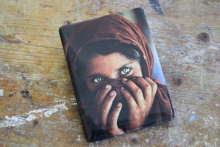 Arte ceramica Dekal Fotoceramiche