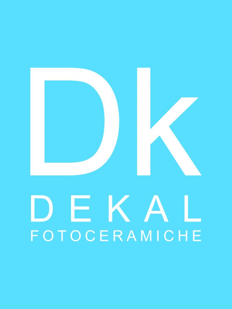 Dekal Fotoceramiche