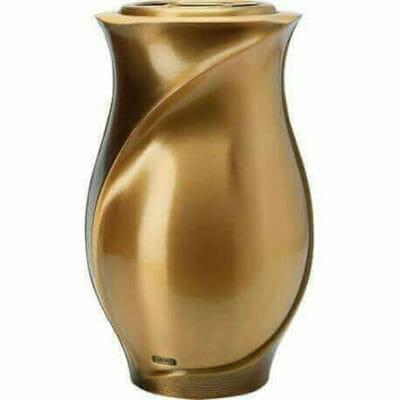 Vaso Serie Global